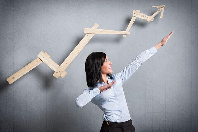 8 نشانه موفقیت افراد در آینده شغلی و زندگی فردی