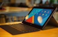 چگونه Android 6.0 را در کنار ویندوز بر روی Pc نصب کنیم؟