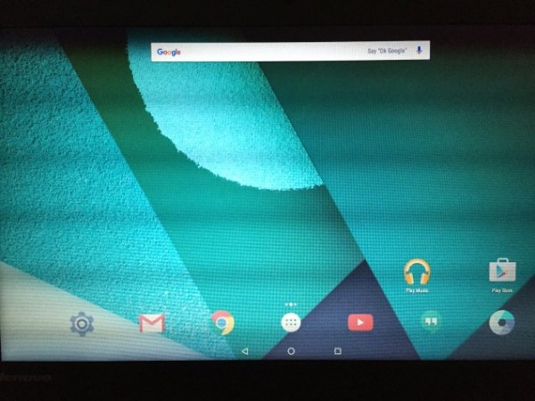 this-39-android-tablet-wants-to-run-apps-windows-style
