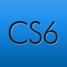 فتوشاپ سی اس 6 با محیطی تاریک تر منتشر شد. (نگاه کوتاهی به تغییرات)