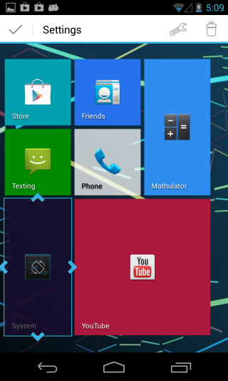 Tile-Launcher_Tile-Settings