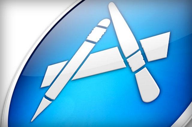 سود 15 میلیاردی اپل، حاصل رشد 50 درصدی فروش اپلیکیشن ها