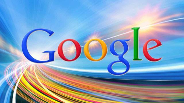 تأثیرات گوگل بر زندگی انسان ها در چند سال آینده