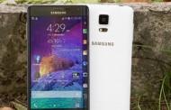 زندگی با Galaxy Note Edge [قسمت دوم]