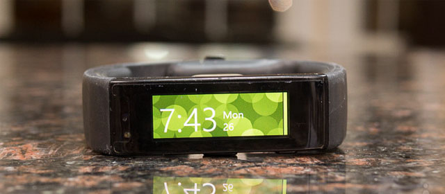 ضرورت کنترل ضربان قلب با گوشی هوشمند