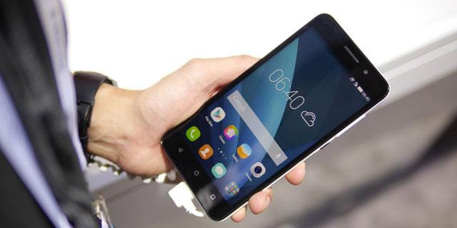 نگاهی نزدیک به Huawei Honor 4X