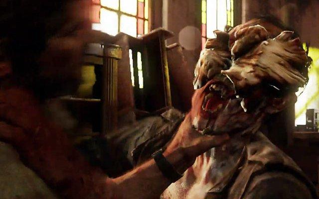 رگههاي علمي و واقعگرايانه پشت بازي The Last of Us