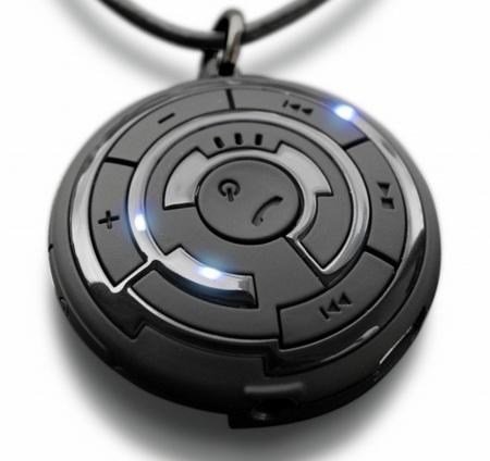 TokyoFlash-Kisai-Escape-C-Bluetooth-Receiver