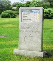 Tomb Jobs