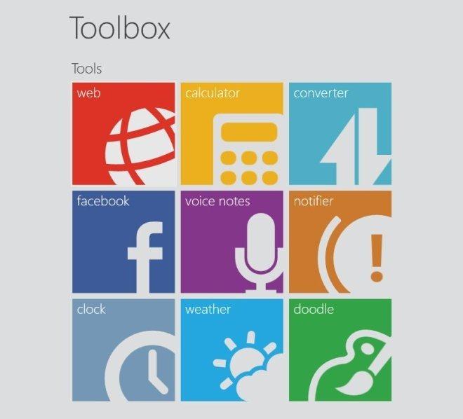 Toolbox-Main