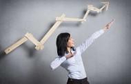 ترفندهایی برای موفقیت در بستن قراردادهای محکم و کسب سود بیشتر