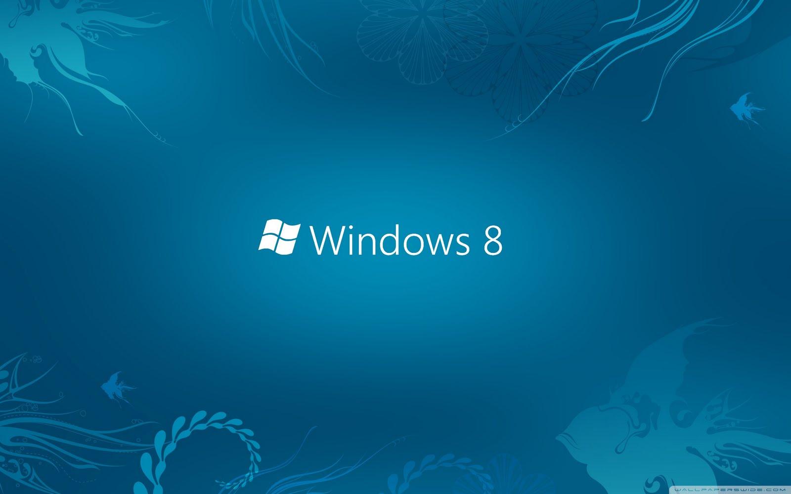 ویندوز 8 رسما عرضه شد