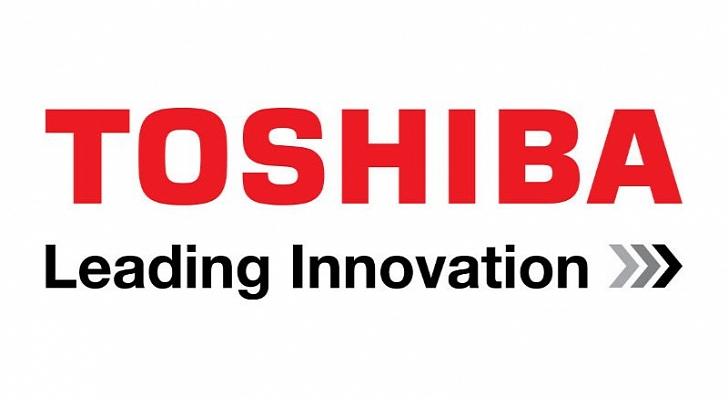 توشیبا از هارد درایو های داخلی و خارجی ۶ ترابایتی جدید خود رونمایی کرد