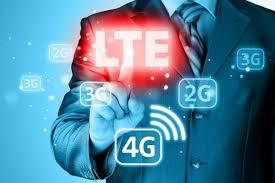 از فناوری نسل چهارم اینترنت ۴G LTE چقدر می دانید؟