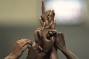 چگونه کارمندانی وفادار به سازمان و شرکت تربیت کنیم؟