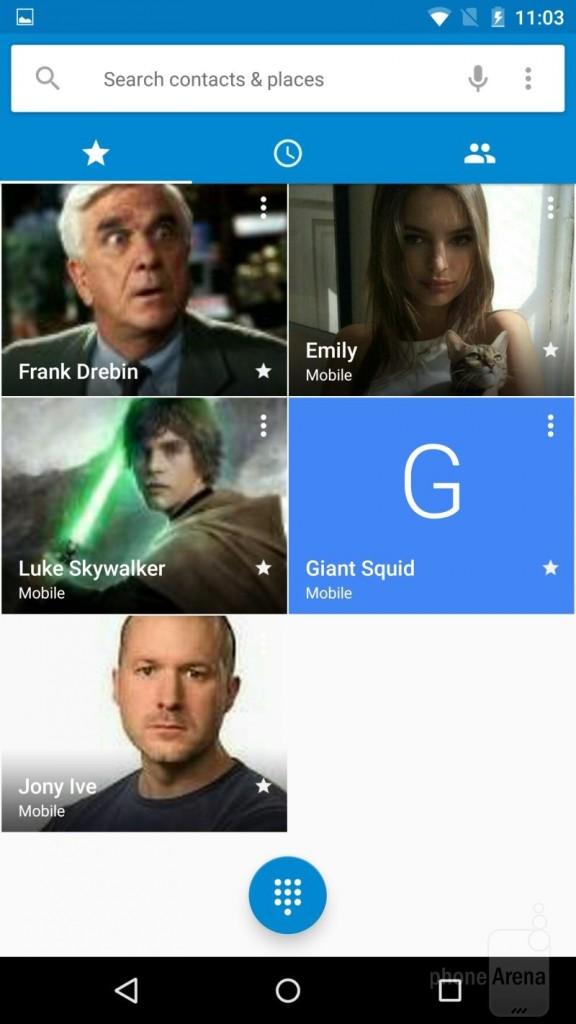 Tweaks-to-the-Phone-app