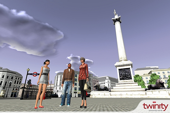 Twinity_London_TrafalgarSquare_small