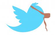 آموزش توییتر: چگونه صدای نوتیفی توییت ها را قطع کنیم؟