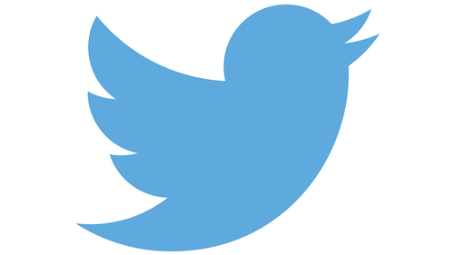 Twitter_logo_16_by_9_thumb