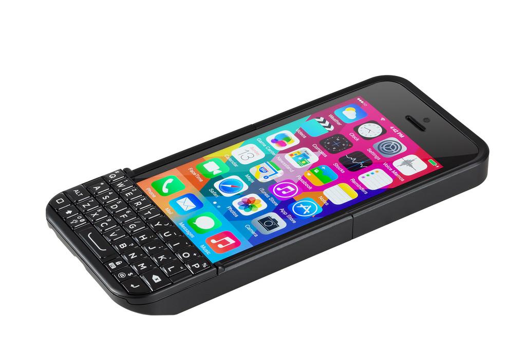 typo 2 برای گوشی های Phone 5s و Phone 5