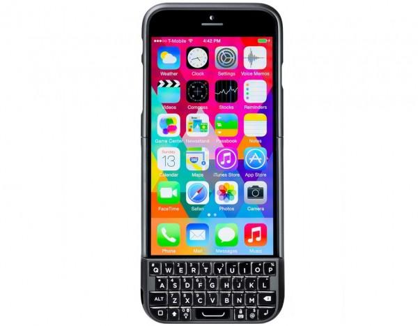 typo 2 برای گوشی های iPhone 6
