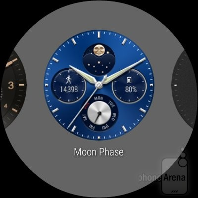 UI-of-the-Huawei-Watch