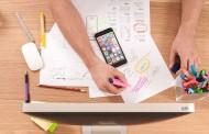 ۳ روند قابل توجه برای برندها در تولید محتوا