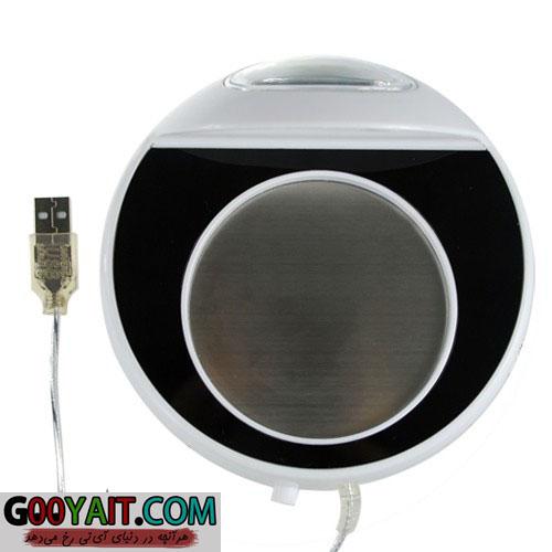 USB 2010 03