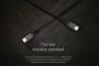گوشی هوشمند گلکسی Xcover 3 معرفی شد