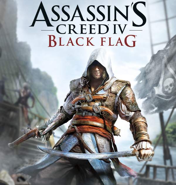 Ubisoft-Confirms-Assassin-s-Creed-4-PC-Minimum-Requirements-Quad-Core-CPU-64-bit-OSs-388302-2