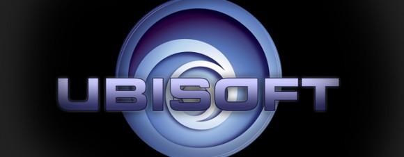 از Ubisoft Montreal بیشتر بدانید