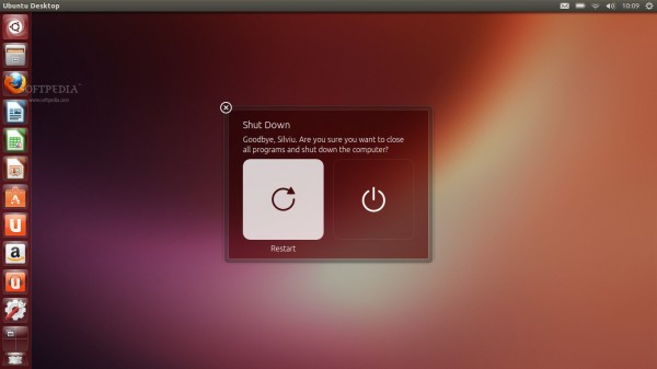 Ubuntu-13-04-Screenshot-Tour-Preview-10