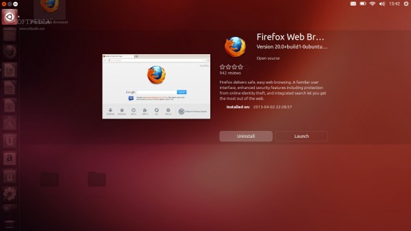 Ubuntu-13-04-Screenshot-Tour-Preview-13