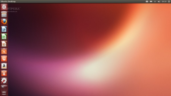 Ubuntu-13-04-Screenshot-Tour-Preview-2_2