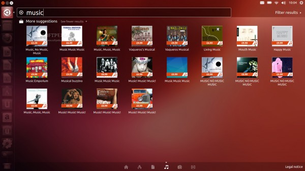 Ubuntu-13-04-Screenshot-Tour-Preview-4