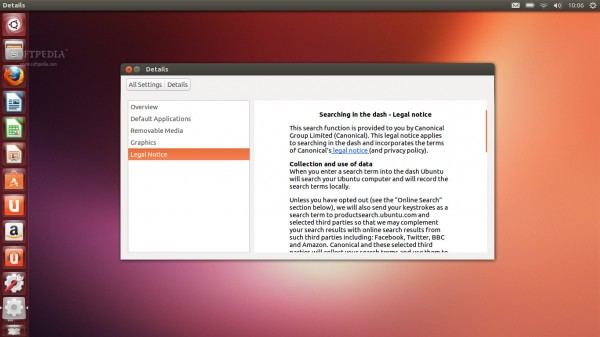 Ubuntu-13-04-Screenshot-Tour-Preview-7