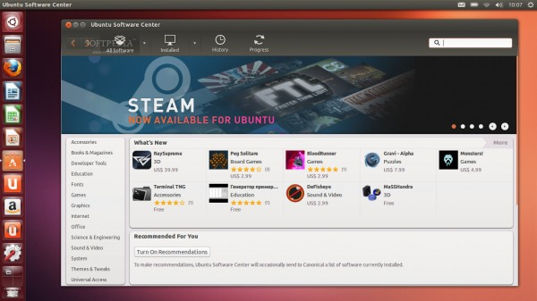 Ubuntu-13-04-Screenshot-Tour-Preview-8