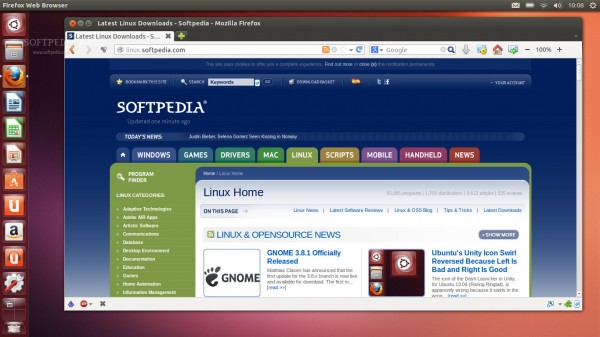 Ubuntu-13-04-Screenshot-Tour-Preview-9