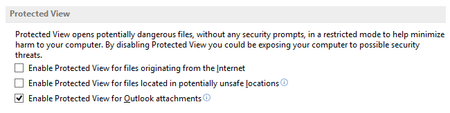 Unblock Office Files_6