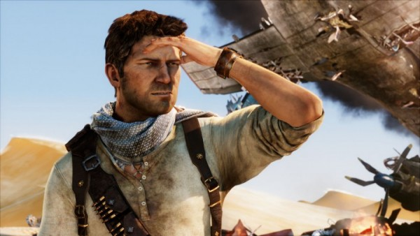 Uncharted-movie-in-the-works-720x405