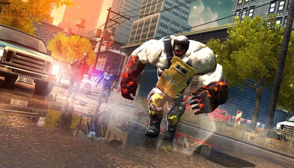 Unkilled-Android-Game-1-600x343