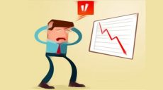آموزش فروش: 10 اشتباه رایج و مهم فروشندگان