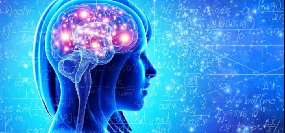تغییر کریستال های آب با قدرت ذهن انسان