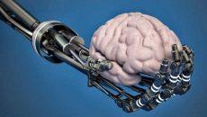 جراحی مغز در دو دقیقه توسط ربات