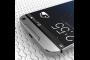 ماوس گیمینگ Logitech G303 از لاجیتک معرفی شد