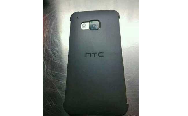 لیست مشخصات کامل HTC One M9 به بیرون درز پیدا کرد