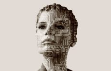 نژادپرستی در هوش مصنوعی