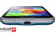 بروزرسانی اندروید ۵ آبنبات چوبی برای گوشی Galaxy S5 mini در سه ماهه دوم عرضه می گردد