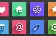 انقلاب در وب؛ از صفحات HTML تا واقعیت مجازی