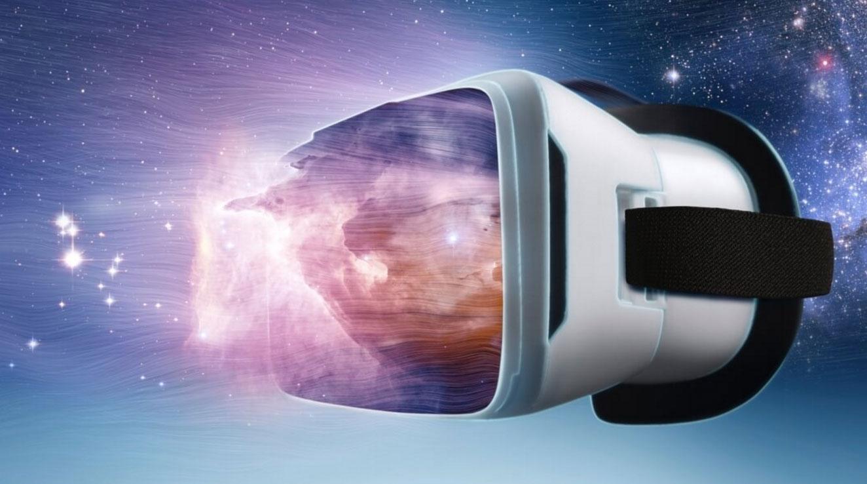 همکاری واقعیت مجازی و فضای ابری برای پیشرفت یکدیگر